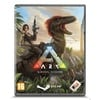 Ark: Survival Evolved. Für Windows 7810 (64-bit) Dvd-rom Deutsch 2017