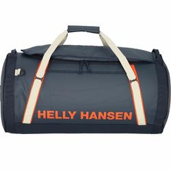 Helly Hansen Duffle Bag 2 Reisetasche 70L 65 cm navy