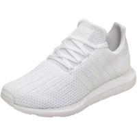 white, 39.5