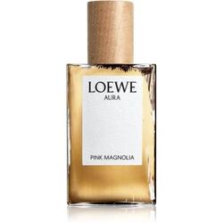 Loewe Aura Pink Magnolia Eau de Parfum für Damen 30 ml