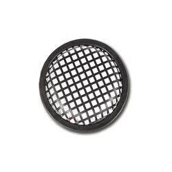 Lautsprechergitter für 6 Zoll - 16cm Lautsprecher CHP