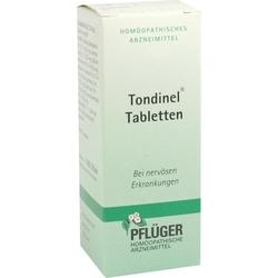 Tondinel