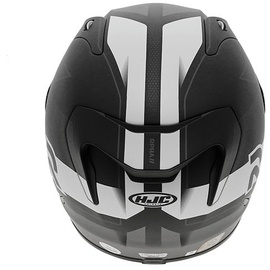 HJC Helmets RPHA 11 Fesk MC-5SF