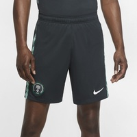 Nike Funktionsshorts Nigeria Away Stadium 2020 S