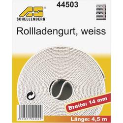 Schellenberg 44503 Rollladengurt Passend für Schellenberg Mini