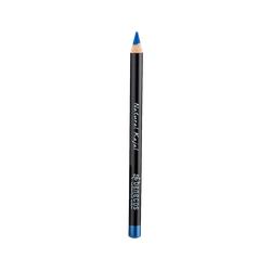 Benecos - Natural Kajal - Bright Blue