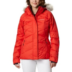 Columbia - Lay D Down II Jacket - Skijacken - Größe: XS