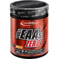 Ironmaxx 100 EAAs Zero, 500g