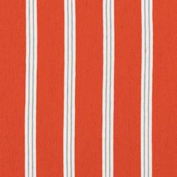 poppy Baumwolljersey Streifen, rot, 1, 95% Baumwolle/ 5% Elasthan, Stoffe, Baumwollstoffe