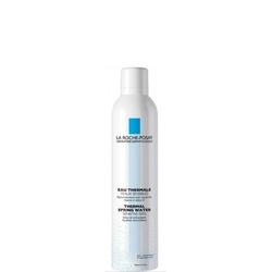 La Roche-Posay Spray Eau Thermale Thermal Wasser
