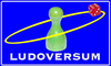 Ludoversum