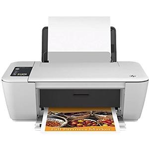 HP Deskjet 2544 All-in-One Printer Multifunktionsgerät - Multifunktionsgeräte