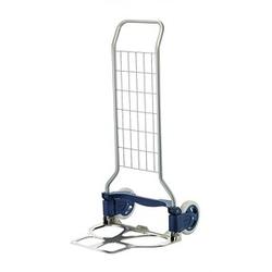 RUXXAC by SECO Cart Paketroller Sackkarre bis 125,0 kg