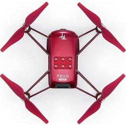 DJI RoboMaster Tello Talent Ausbildungs-Drohne Einsteiger