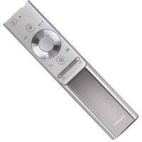 Samsung Remote Control Silver BN59-01270A