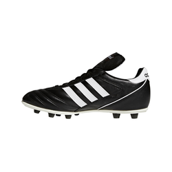 Adidas Fußballschuhe Kaiser Liga - 44 (9,5)