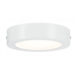 SmartHome LED-Panel Nox(DT 17x4 cm)