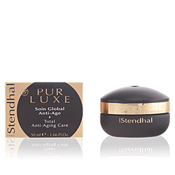 PUR LUXE soin global anti-âge
