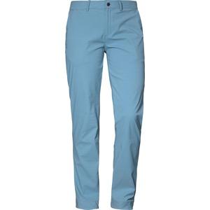 Schöffel Pants Bogota Women blue shadow (8530) 40