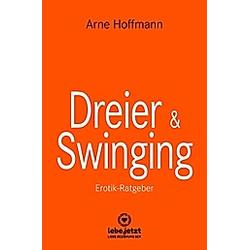 Dreier & Swinging