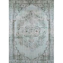 Art for the home Fototapete Wandkleed, orientalisch, 280 cm Länge