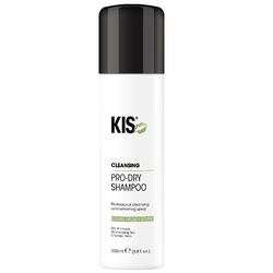 KIS Cleansing Pro-Dry Shampoo 200 ml