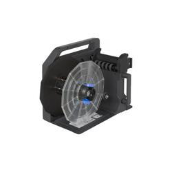 Etikettenaufwickler für TM-C7500 Etikettendrucker