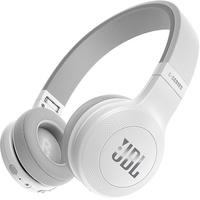 JBL E45BT weiß