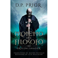 Il Protetto del Filosofo