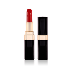 Chanel Rouge Coco Nr.466 Carmen 3,5 g