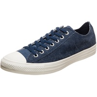 Washed Out navy/ white, 44