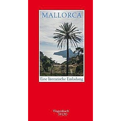 Mallorca - Buch