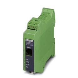 Phoenix Contact PSI-DATA/BASIC-MODEM/RS232 Modem Betriebsspannung 24 V/DC