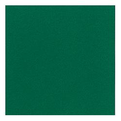 Poesie Servietten darkgreen