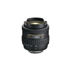Tokina AT-X 10-17mm 1:3,5-4,5 AF DX Canon Objektiv