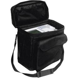 GW Instek GSC-001 GSC-001 Tasche GSC-001 Tasche 1St.