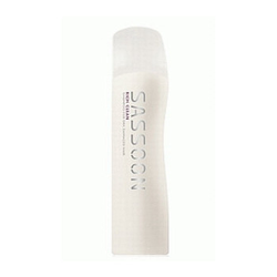 Sassoon Rich Clean Shampoo 250ml