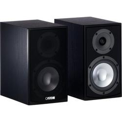 CANTON GLE 420.2 ein Paar Lautsprecher (130 W)