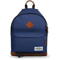 EASTPAK Wyoming Into