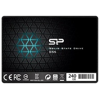 "Silicon Power Slim S55 240 GB 2,5"""