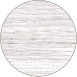 Bondex Compact Lasur 750 ml Weiss