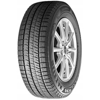 Bridgestone Blizzak Ice 205/50 R17 93H