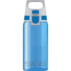 SIGG Trinkflasche VIVA ONE 8629.20 Blau 500ml