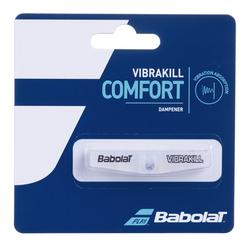 Babolat Tennisschläger Babolat Vibrationsdämpfer Vibrakill