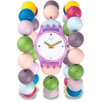 Swatch Party Beads S LP148B