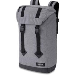 Dakine - Infinity Toploader 27L Greyscale - Laptoptaschen