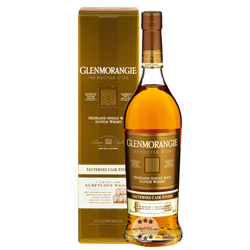 Glenmorangie Nectar d'Or Whisky