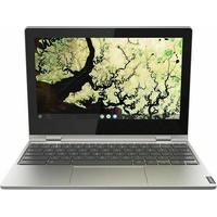 Lenovo Chromebook C340-11 (81TA000HGE)