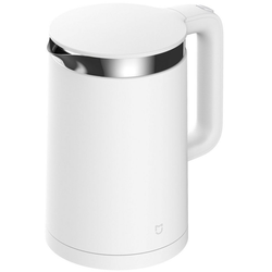 Mi Wasserkocher Smart Kettle Pro, 1,5 l