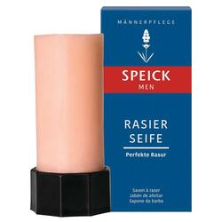 SPEICK Rasierseife 50 g